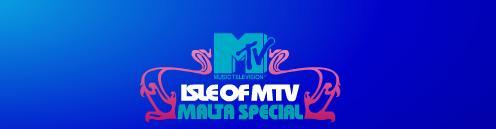 MTV MALTA