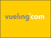 logo_vueling_01.jpg