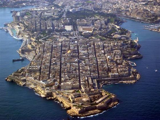 aerial_view_of_valletta-valletta