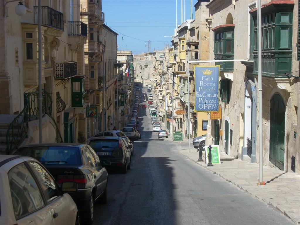 malta-050-large