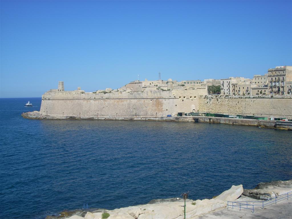 malta-058-large